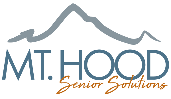 Mt. Hood Senior Solutions
